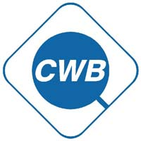 CWB- Structural Welding Qualifications